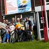 Landesgeschäftsstelle Nordrhein-Westfalen